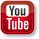 logo.youtube.square
